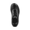 Nike Flex Experience RN 7 nike, nero, 509-6850 - 17