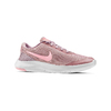 Nike Flex Experience RN 7 nike, rosa, 509-5850 - 13