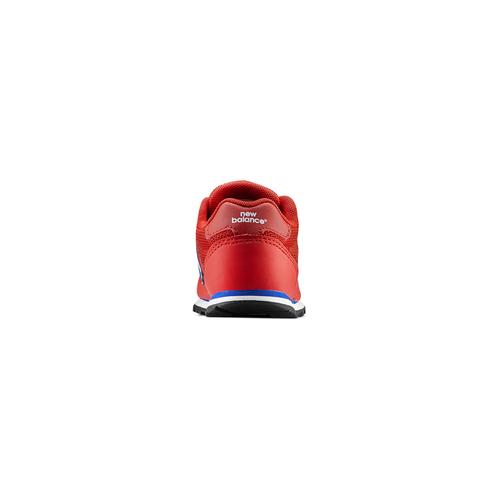 New Balance 500 new-balance, rosso, 101-5185 - 15
