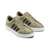 Adidas VS Set   adidas, verde, 889-7235 - 16
