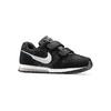 Nike MD Runner II nike, nero, 303-6171 - 13