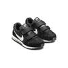 Nike MD Runner II nike, nero, 303-6171 - 16