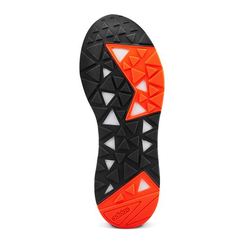 Adidas Questar BYD adidas, nero, 809-6579 - 19