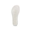 Sandali con strass mini-b, argento, 361-1166 - 19