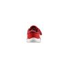 Nike Revolution 4 nike, rosso, 109-5179 - 15