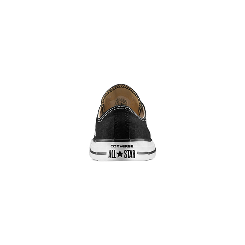 Converse All Star converse, nero, 589-6279 - 15