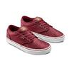 Vans MN Atwood vans, rosso, 889-5164 - 16