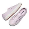 Superga 2750 Cotu Classic superga, rosa, 589-5687 - 26