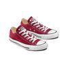 Converse All Star converse, rosso, 589-5279 - 16