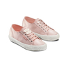 Superga 2750 Plus Satin superga, rosa, 589-5217 - 16