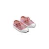 Sandali Superga superga, rosa, 169-5106 - 16