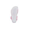 Sandali con stampa gelati mini-b, rosa, 261-5209 - 19