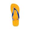 Havaianas Brasil havaianas, giallo, 872-8269 - 17