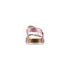 Sandali Mini B mini-b, rosa, 361-5250 - 15