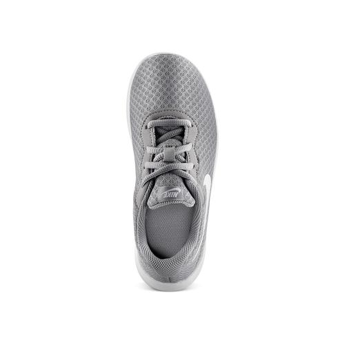 Nike Tanjun nike, grigio, 309-2307 - 17