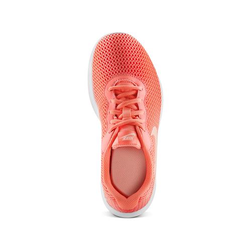Nike Tanjun nike, rosso, 409-5312 - 17
