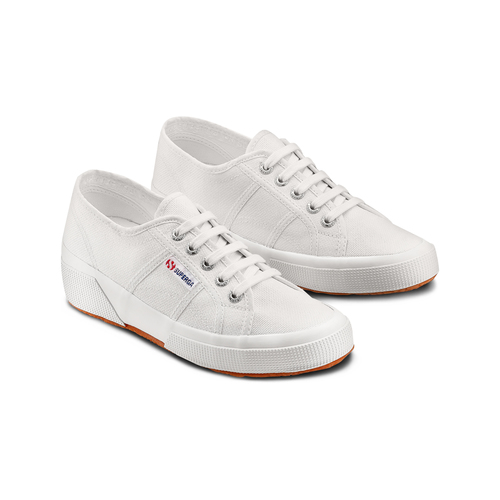 Superga 2905 Cotw Linea Up & Down superga, bianco, 589-1307 - 16