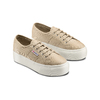 Superga 2790 Cotu Up & Down superga, beige, 589-3308 - 16