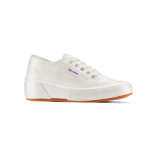 Superga 2905 Cotw Linea Up & Down superga, bianco, 589-1307 - 13