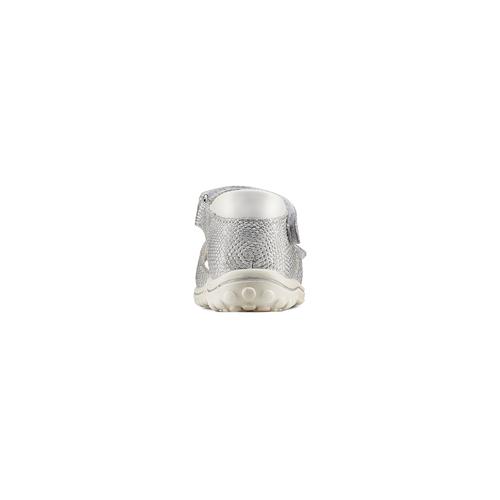 Sandali Primigi primigi, argento, 164-1148 - 15