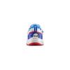 Sneakers Spiderman spiderman, blu, 219-9103 - 15