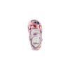 Ballerine Primigi primigi, rosa, 129-5113 - 17