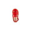 Sandali Superga superga, rosso, 169-5139 - 17