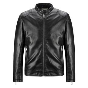Jacket  bata, nero, 971-6221 - 13