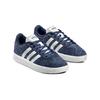 Sport shoe  adidas, blu, 403-9361 - 16