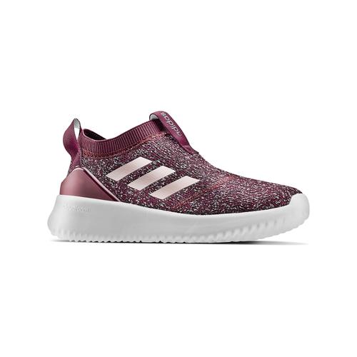 Bata Shoe Sport Le Scarpe it Tutte Adidas 5TXxwdqw0 27137714bb63