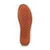 Sport shoe  vans, rosso, 803-5140 - 19