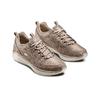 Sport shoe  skechers, neutro, beige, 501-8103 - 16