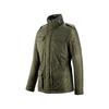 Giacca da uomo bata, verde, 979-7228 - 16