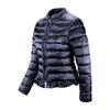 Jacket  bata, blu, 979-9148 - 16