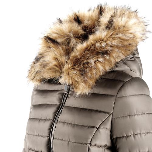 Jacket  bata, beige, 979-8325 - 15