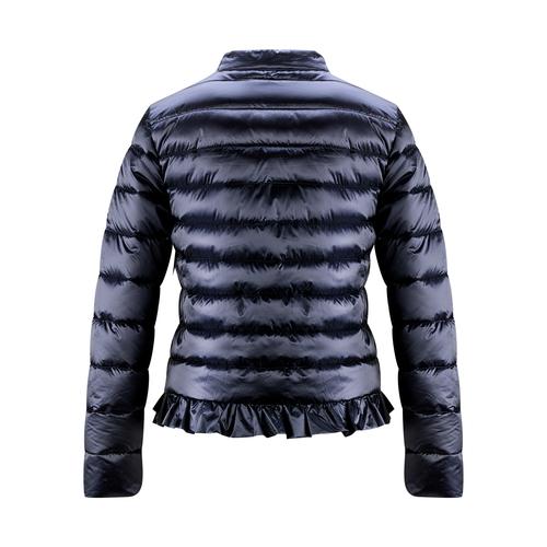 Jacket  bata, blu, 979-9148 - 26
