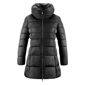 Jacket  bata, nero, 979-6348 - 13