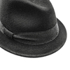 Cappello unisex in lana Made in Italy bata, nero, 909-6354 - 16