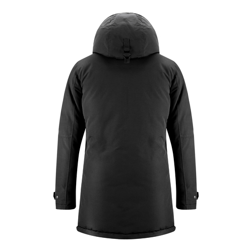 Jacket  bata, nero, 979-6366 - 26