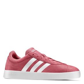 Sport shoe  adidas, rosa, 503-5379 - 13