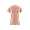 T-shirt  adidas, rosa, 939-5236 - 26