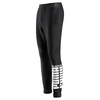 Trousers/shorts  puma, nero, 929-6534 - 16