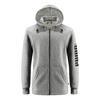 Sweatshirt  puma, grigio, 919-2169 - 13