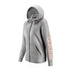 Sweatshirt  adidas, grigio, 919-2419 - 16