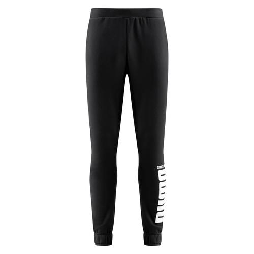 Trousers/shorts  puma, nero, 929-6534 - 13
