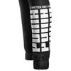 Trousers/shorts  puma, nero, 929-6534 - 15