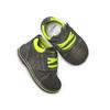 Shoe  primigi, grigio, 113-2149 - 26