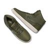 Sport shoe  nike, verde, 801-7758 - 26