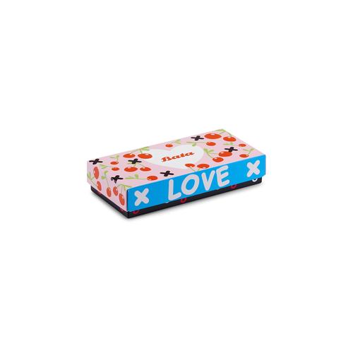 Calzini da donna con confezione regalo bata, 919-0134 - 16
