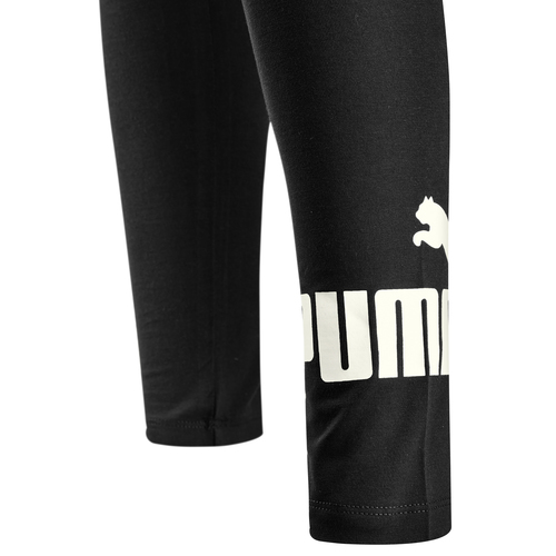 Trousers/shorts  puma, nero, 929-6535 - 15